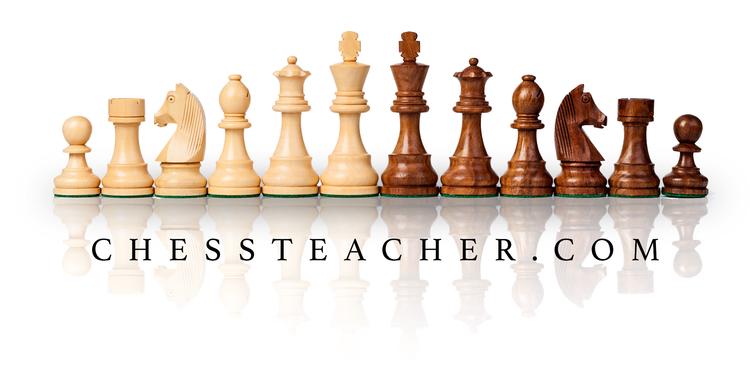 ChessTeacher.com